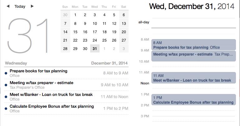 Screen Shot 2014-11-16 at 11.22.00 PM